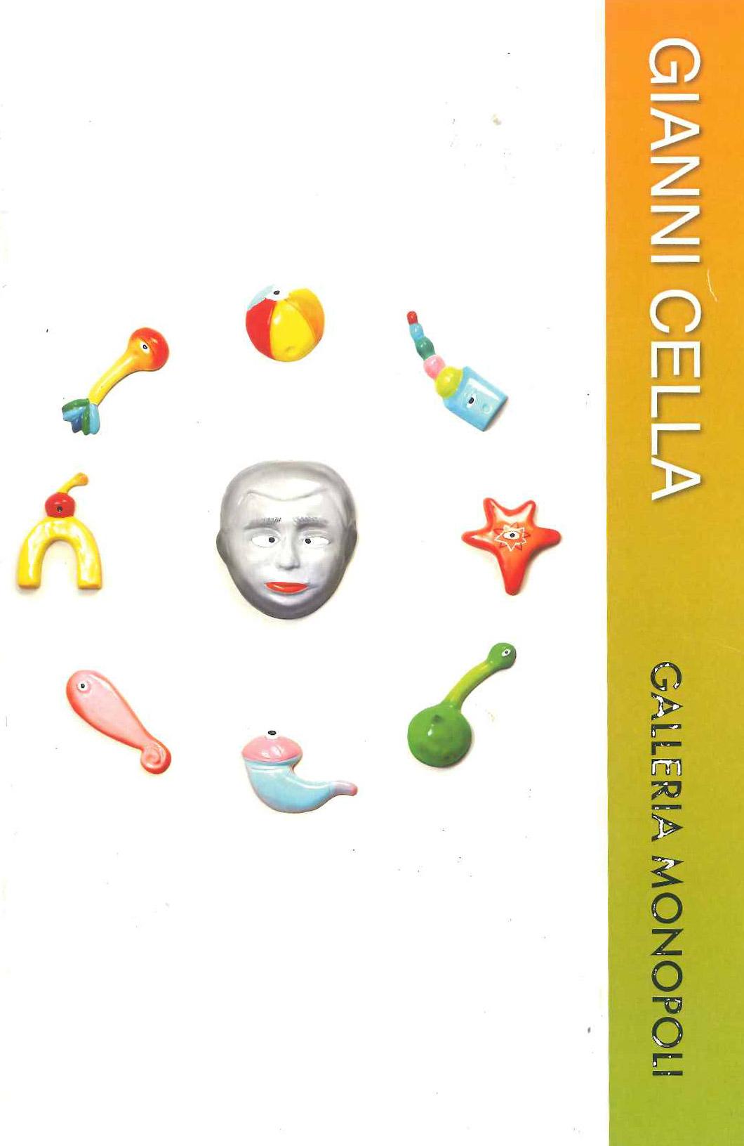 galleria-monopoli